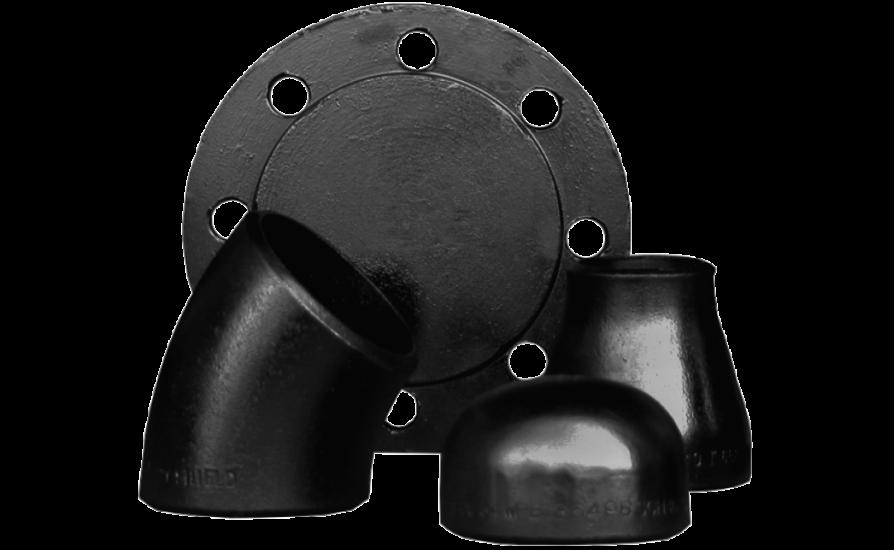 butt-welded-fittings-img