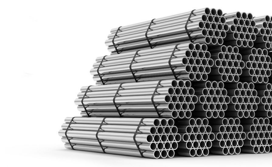 steel-pipes-img