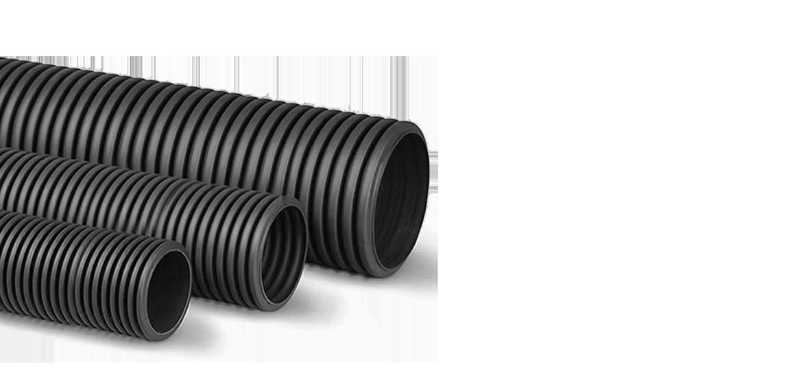 corrugated-piping-img