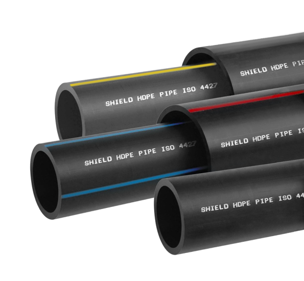 hdpe_pipes-image