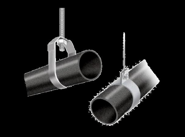 Steel Pipes & Fittings