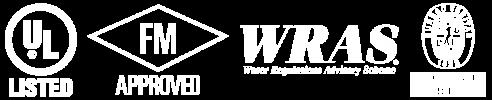 ul-fm-wras-bureau-logos