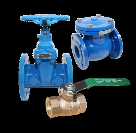 isolation-valves-img