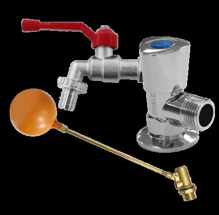 plumbing-valves-img