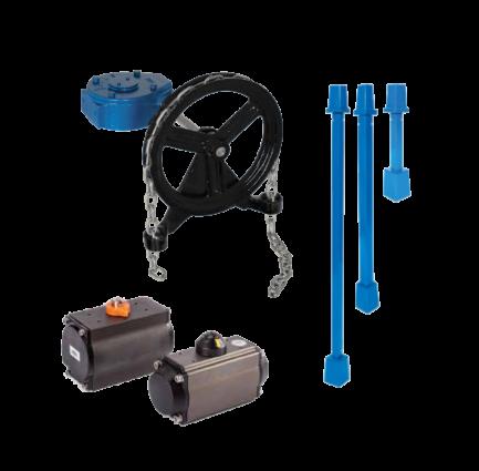 valve-accessories