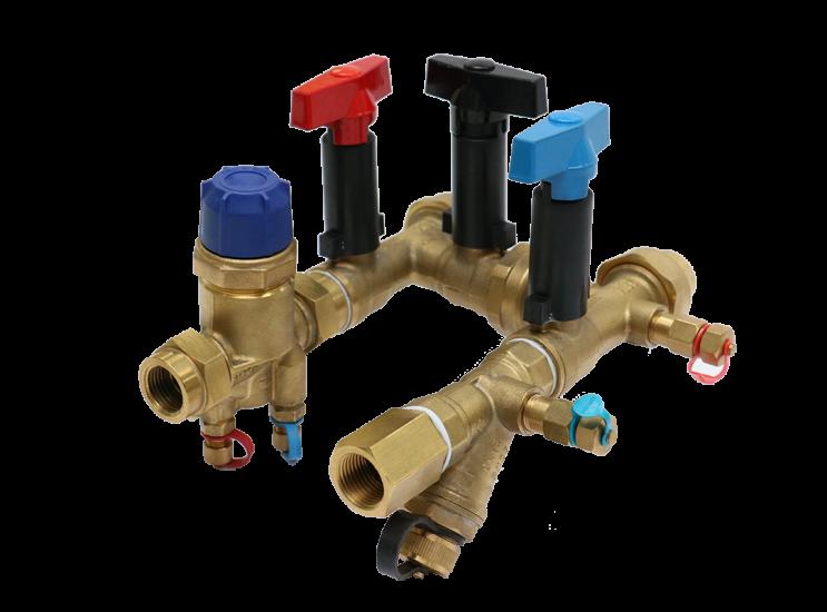 valve-package-img
